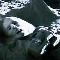 apollo astronauts deceased - photo #27